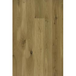 parquet massif en chêne largeur 15 cm