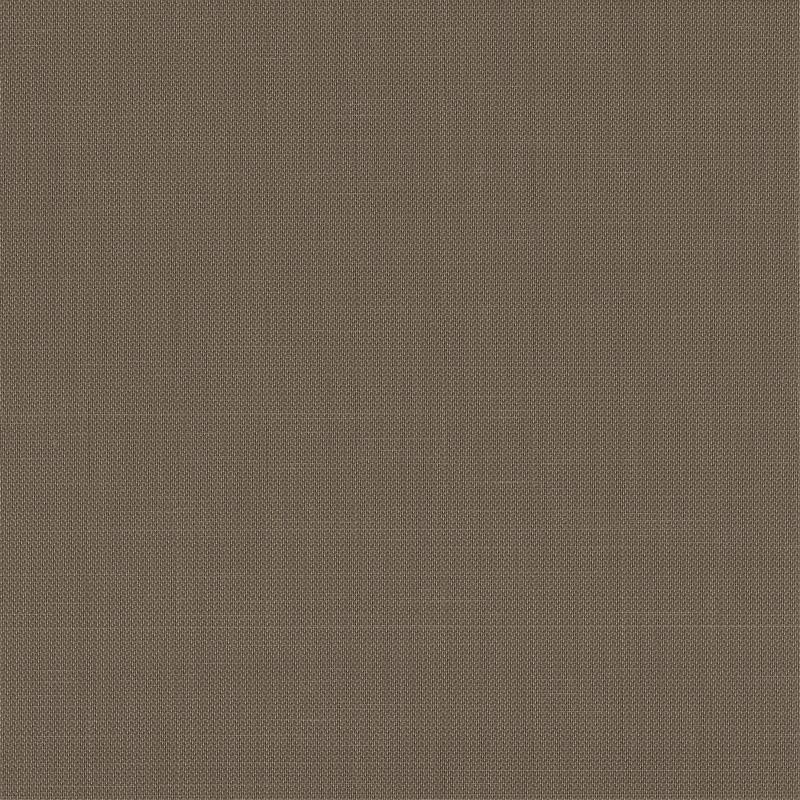 Dalle à coller en vinyle - Aspect fibre tissée - coloris Sable