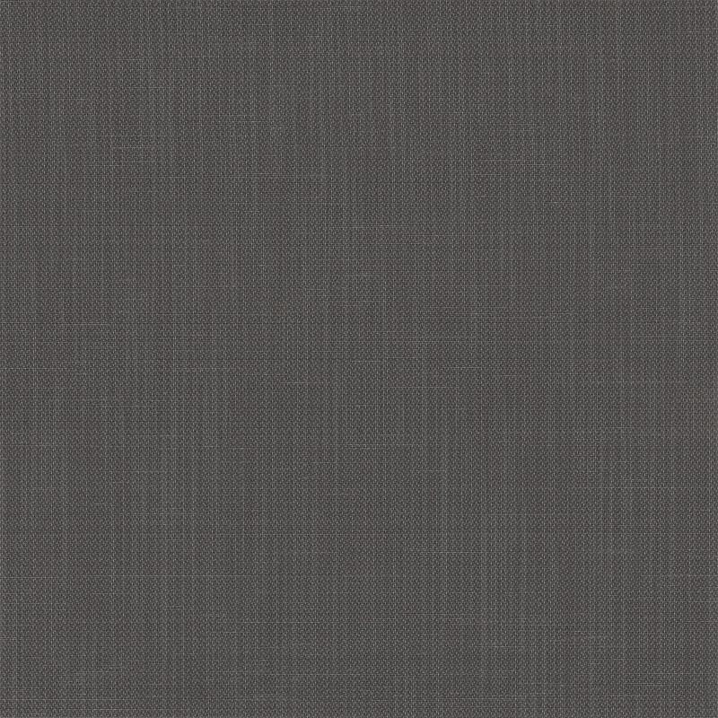 Dalle à coller en vinyle - Aspect fibre tissée - coloris Taupe