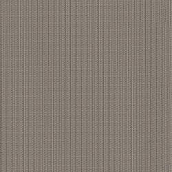 Dalle à coller en vinyle - Aspect fibre tissée - coloris Greige