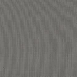 Dalle à coller en vinyle - Aspect fibre tissée - coloris Beige