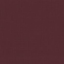 Dalle à coller en vinyle - Aspect fibre tissée - coloris Magenta