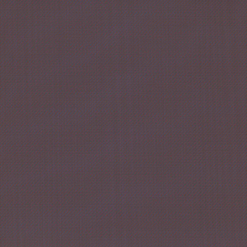 Dalle à coller en vinyle - Aspect fibre tissée - coloris Bordeau