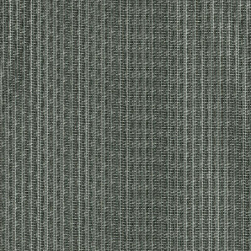 Dalle à coller en vinyle - Aspect fibre tissée - coloris Kaki gris