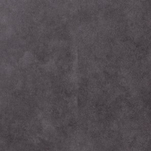 Dalle pvc clipsable - Ocean - coloris Béton Anthracite - 30,3 x 60,6 cm