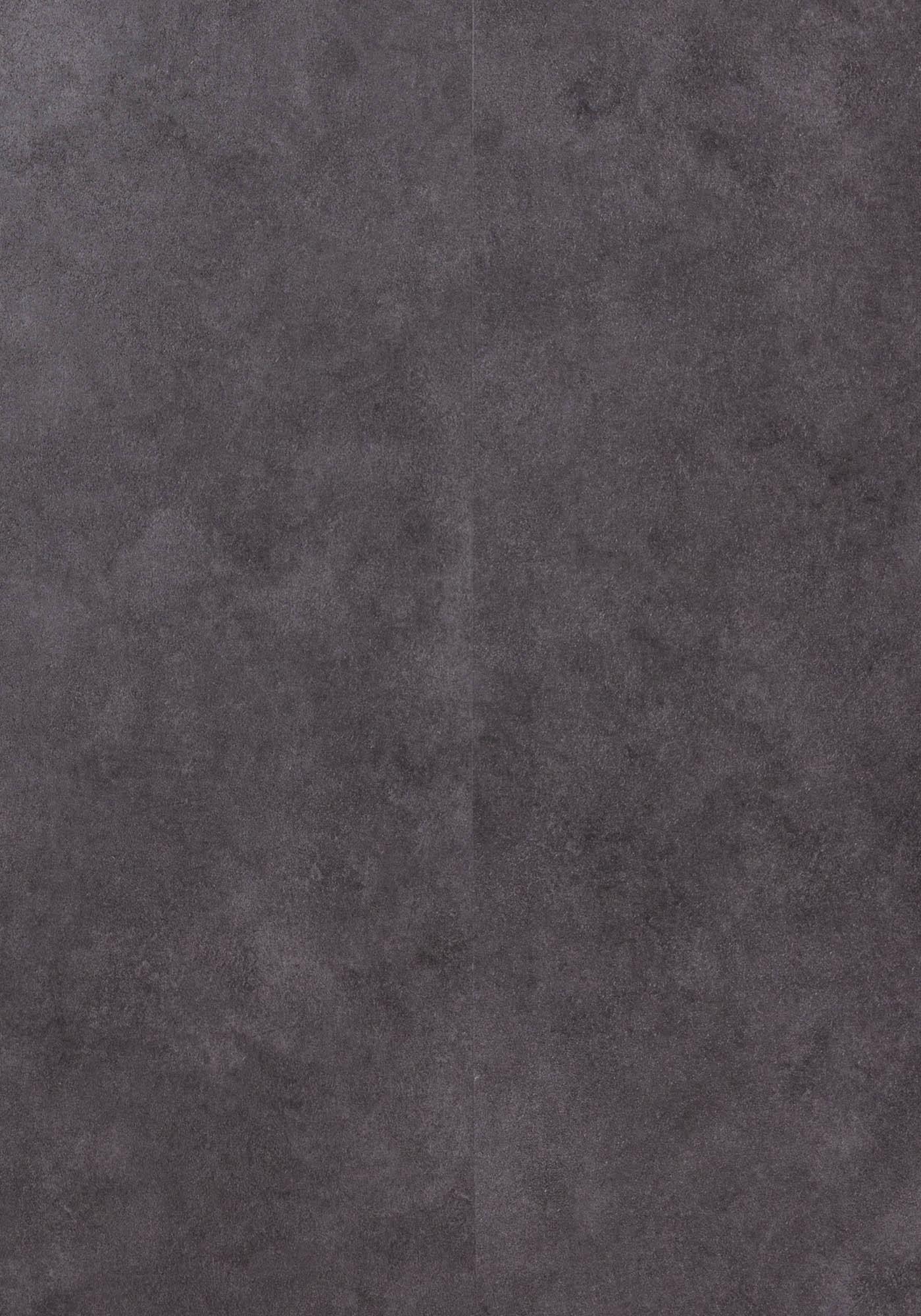 Dalles En Pvc Clipsables Ocean Coloris Béton Anthracite