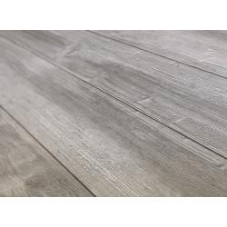Revêtement de sol Stratifié Renaissance Forest gris