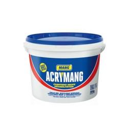 Colle polyvalente acrylique Acrymang sans solvants- 20 kg