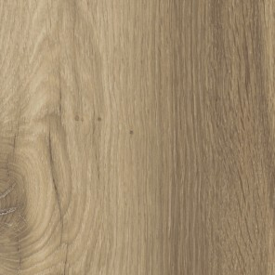 Stratifié Binyl chêne gris Boléro 1532