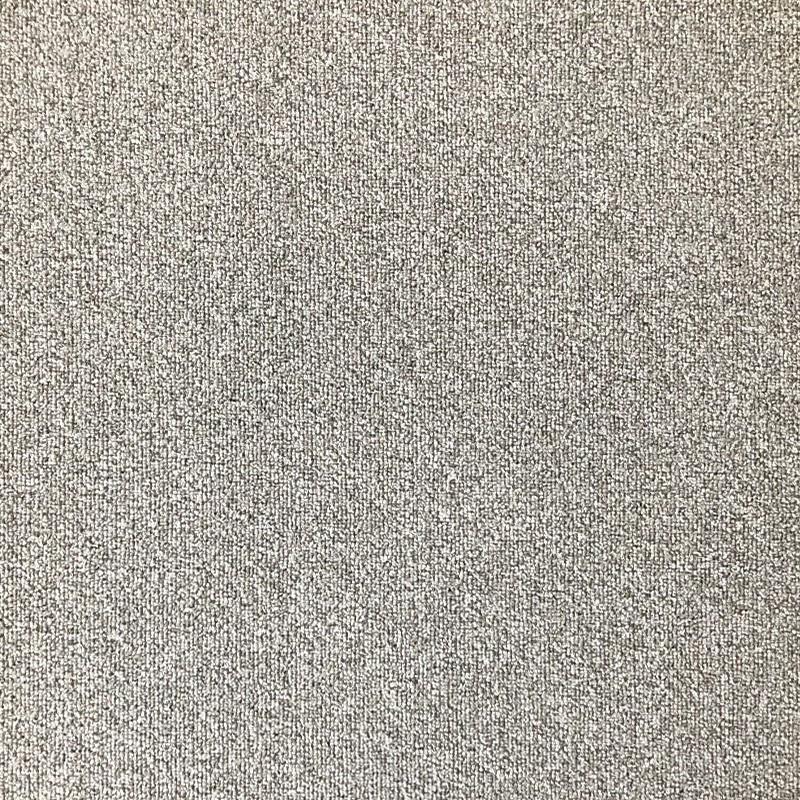 Dalle Moquette L480 - Gris clair - Usage intensif