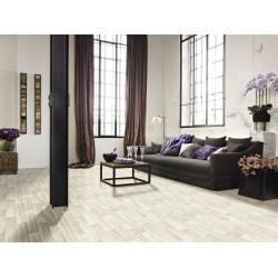 Revêtement sol PVC Trento Chalet Oak 000S