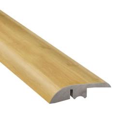 Barre de seuil coloris Chêne Spreewald- Long. 0,75 m