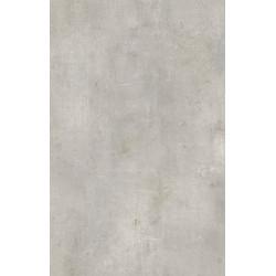 Revêtement sol PVC Blacktex Zinc 096L