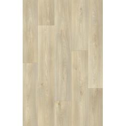 Revêtement sol PVC Blacktex Columbian Oak 139L