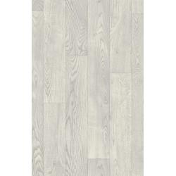 Revêtement sol PVC Blacktex White Oak 979L