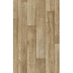 Revêtement sol PVC Trento Chalet Oak 066L