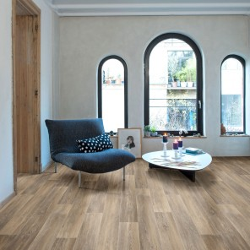 Revêtement sol PVC Trento Lime Oak 160L