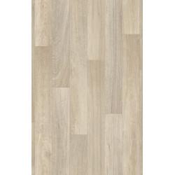 Revêtement sol PVC Trento Natural Oak 901L