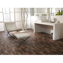 Revêtement sol PVC Trento Nordic Walnut 634D