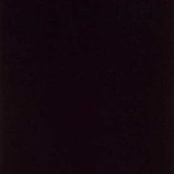 linol um marmol um walton noir grand passage decorasol. Black Bedroom Furniture Sets. Home Design Ideas