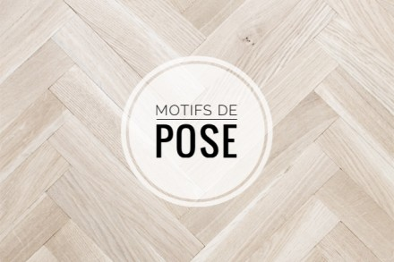 parquet_motif_de_pose_baton_rompu_decorasol
